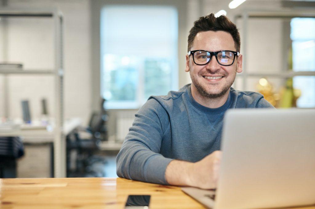 Co warto wiedzieć na temat wirtualnych biur